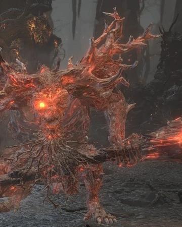 Old Demon King.png