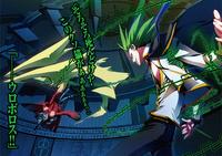 Terumi fighting Tomonori.png