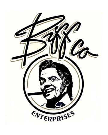 The BiffCo Enterprises Logo.jpg
