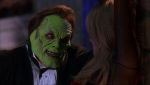 Themask-movie-screencaps.com-10128