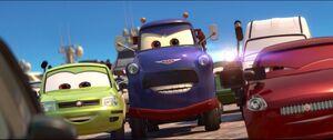 Cars2-disneyscreencaps.com-8722