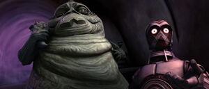 Clone-wars-movie-screencaps.com-11049