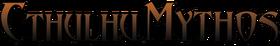 Cthulhu Mythos Logo.png