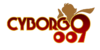 Cyborg 009 Logo.png