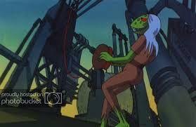 Lizard Leader 2