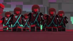 Red Visor troopers.png