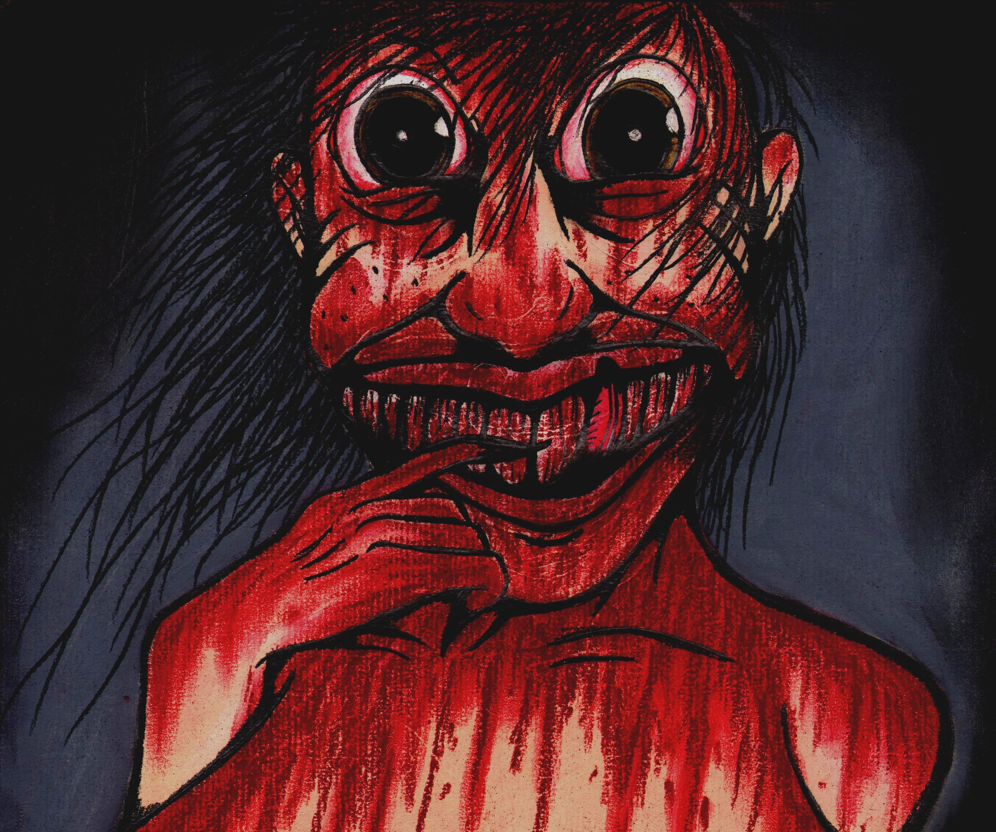 SCP-136-2