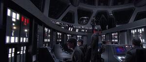 Starwars3-movie-screencaps.com-15588