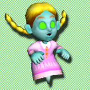 Sue Pea Silver frame.png