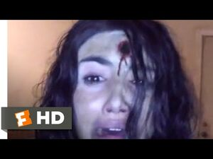 Unfriended- Dark Web - Should Matias Live? Scene (10-10) - Movieclips