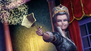 Well-I-see-you-ve-got-girls-who-are-ready-to-cook-Sorry-I-go-to-other-castle-barbie-in-the-12-dancing-princesses-31333745-688-384
