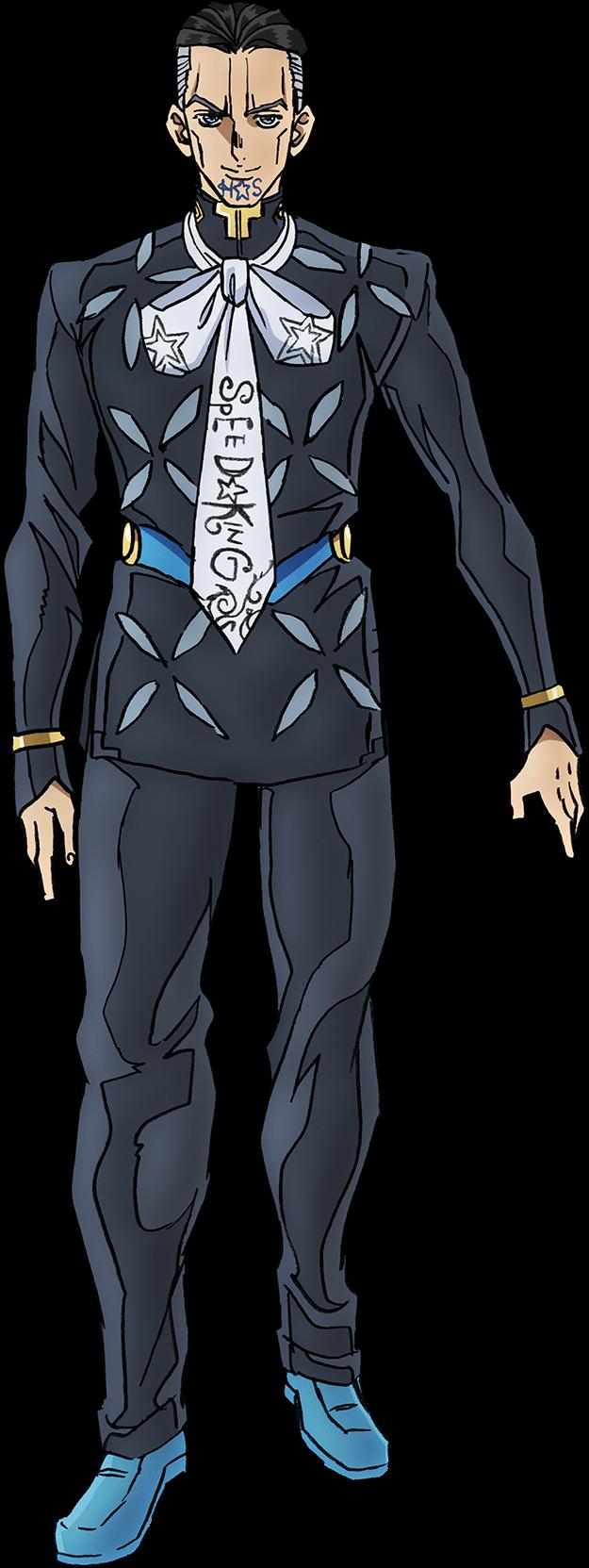 Yuya Fungami