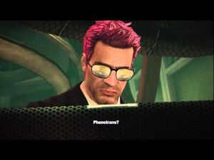 【PS3】Dead Rising 2 - Perfect Walkthrough - Part 62- Case 7-2 & Last 2 People on Notebook
