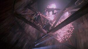Batman-forever-movie-screencaps.com-13463
