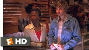 Dahmer (5 10) Movie CLIP - Knife Shopping (2002) HD