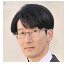 Daiki Kyogoku