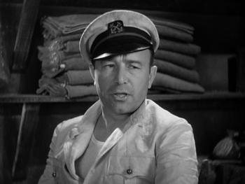 Original (1933)