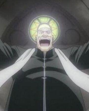Father Cornello.jpg