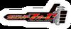 Fourze Logo.png