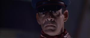 General M. Bison 2