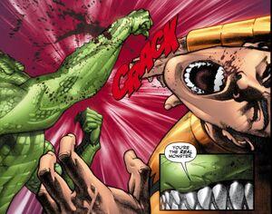 Killer Croc 0102