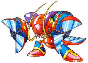 Mmx3crushcrawfish.jpg