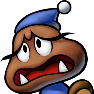 Private Goomb.png