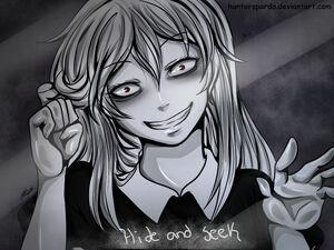 SeekerGirl4