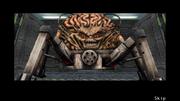 Spidermastermind Doom II RPG