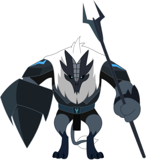 Storm guard vector by ejlightning007arts dbw0hsx-fullview.png