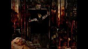 Valtiel Silent hill 3 HD