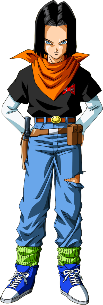 Android 1706.png
