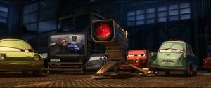 Cars2-disneyscreencaps.com-3779