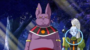 Champa-dragon-ball-super