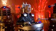 DW-Davros-stolen-earth