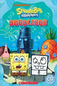 DoodleBob (Book)