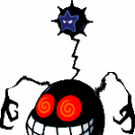 Evil Fawful.png
