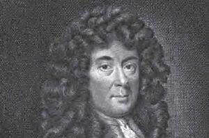 George-Mackenzie