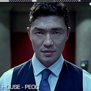 Kang Yeonsak 2.png