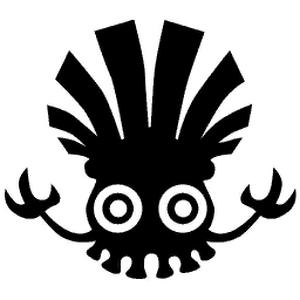 Krazy Kalimba Icon.png