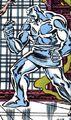 Michael Steel (Earth-616) 0020