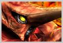 Night Terror SClll icon