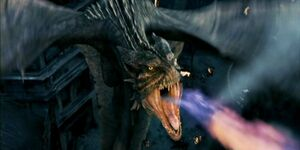 Reign-of-fire-male-dragon