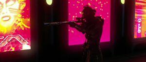 Starwars2-movie-screencaps.com-1660