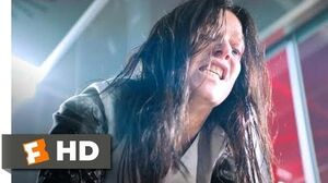 Venom (2018) - Meeting Venom Scene (1 10) Movieclips