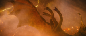 2880px-GKOTM - King Ghidorah with lightning