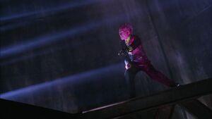 Batman-forever-movie-screencaps.com-13407