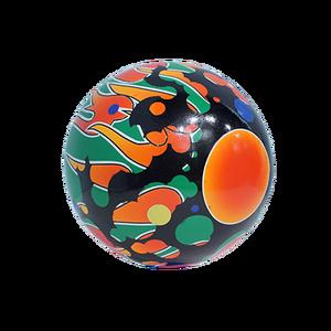 Great Balls of Fireball Belles balles de feu Ball