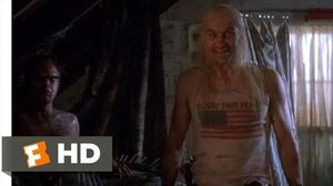 House of 1000 Corpses (6 10) Movie CLIP - Bill AKA Fishboy (2003) HD