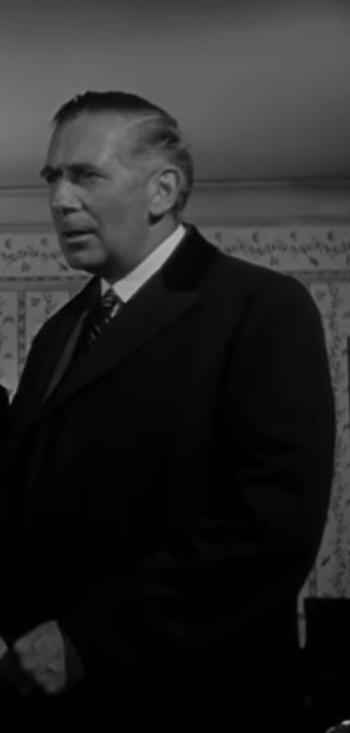 Jim W. Gettys